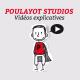 Poulayot Studios