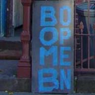 B.O.M.B.