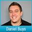 Daniel Buys