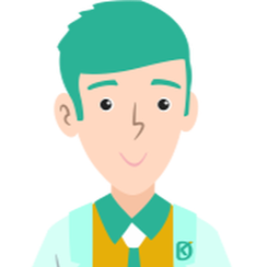 Dokter Khitan