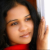 esha dadawala's avatar