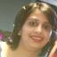 Neetu Agrawal
