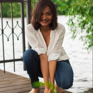 Reema Singhal