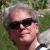 Bob Morris's avatar