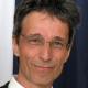 Pierre LASSALLE