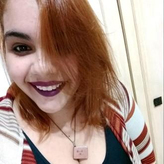 Regiane Vieira