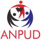 ANPUD