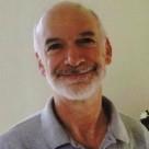 Roger Kay