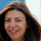 Zina Moukheiber