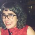 avatar for Erika Delgado