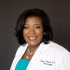 Stacy J. Haynes, MD