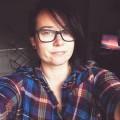 Profile Picture for Nyssa