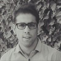 Luis Javier Fernández Jiménez