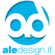 aledesign.it
