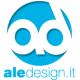 aledesign.it