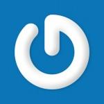 UserOrbita