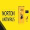 Norton Setup - www.Norton.com/Setup - Norton.com/Setup