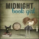 Avatar Kate- Midnight Book Girl
