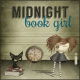 Kate- Midnight Book Girl
