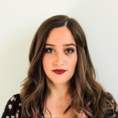 Kira Hoffelmeyer