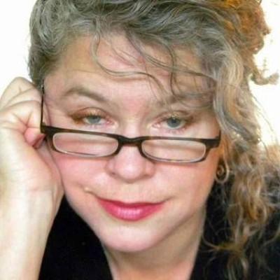Lisa Vaas