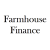 Mrs. Farmhouse Finance