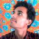 Prem Garjan