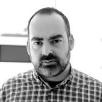 Exportar en Aragón - Javier Gómez Rivera