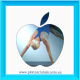 Pilates Club Alicante