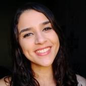Cristiane Gonçalves