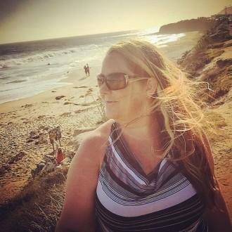Amy Zellmer