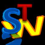 studiotopweb
