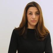 Maha Obeid