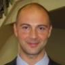 Mirko Valongo
