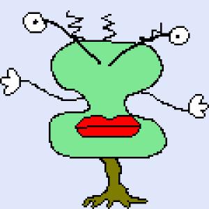 Avatar of SandraDay