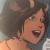 qmartindale's avatar