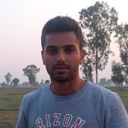 Gurmeet Singh Pandher