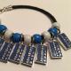 KY Championship Bracelet