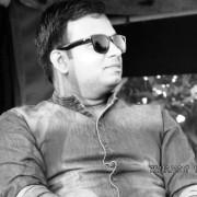 Photo of Sahu Ashish