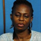 Oluseyi Olanihun
