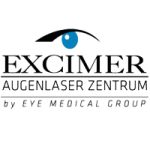Excimer Augenlaserzentrum Bratislava
