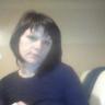 Avatar for Evgenia