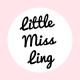 Little Miss Ling