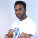 DJ Enyaw