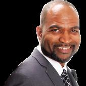 Pastor Ogles