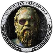 Covil da Discórdia