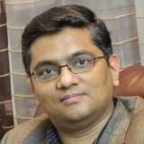 Shivesh Vishwanathan