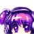 radiant's avatar