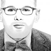 J.D. Coleman