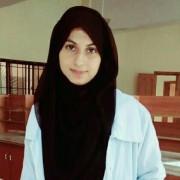 Photo of اسماء طارق